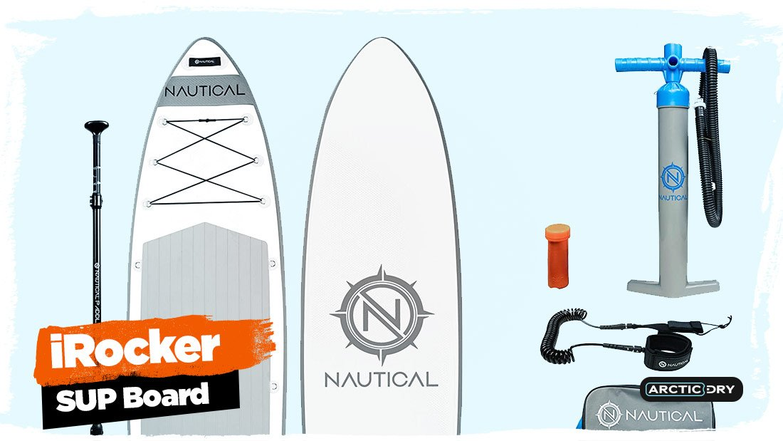 irocker-inflatable-paddle-board