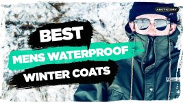 mens-waterproof-winter-coats
