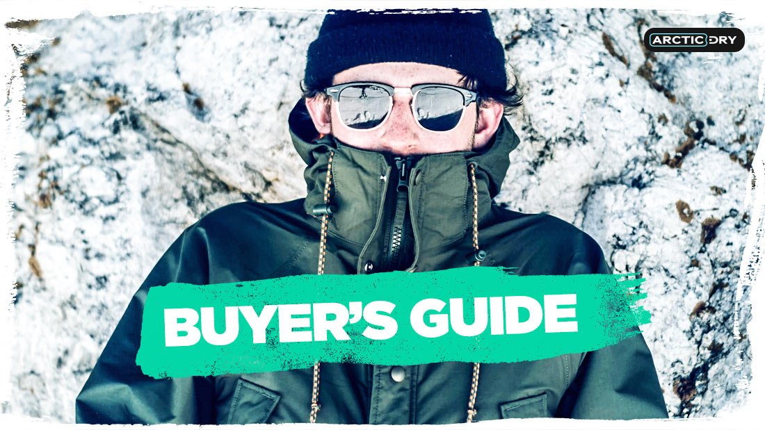 mens-waterproof-winter-coats-buyers-guide