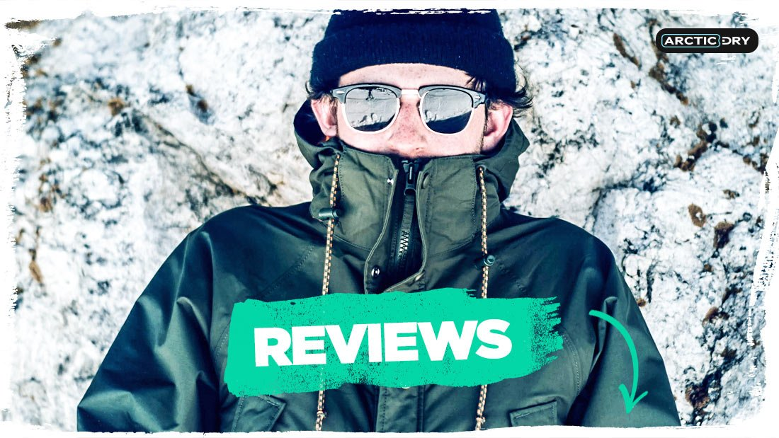 mens-waterproof-winter-coats-reviews
