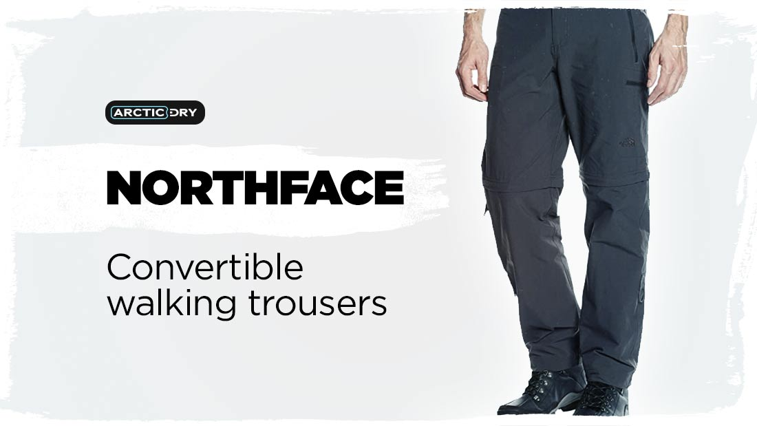 northface-convertible-walking-trousers