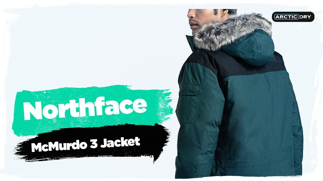 northface-mcmurdo-3-jacket