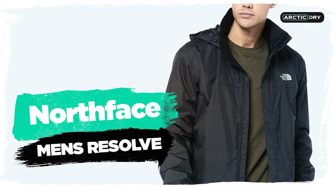 northface-mens-resolve-jacket