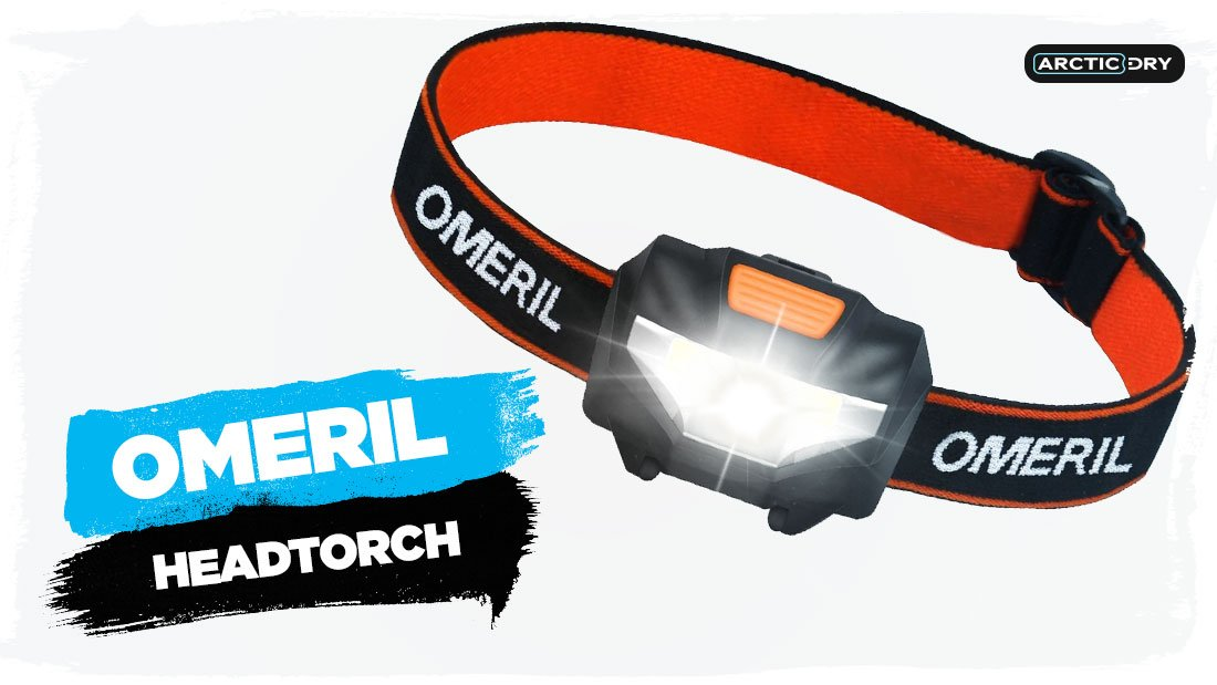 omeril-headtorch