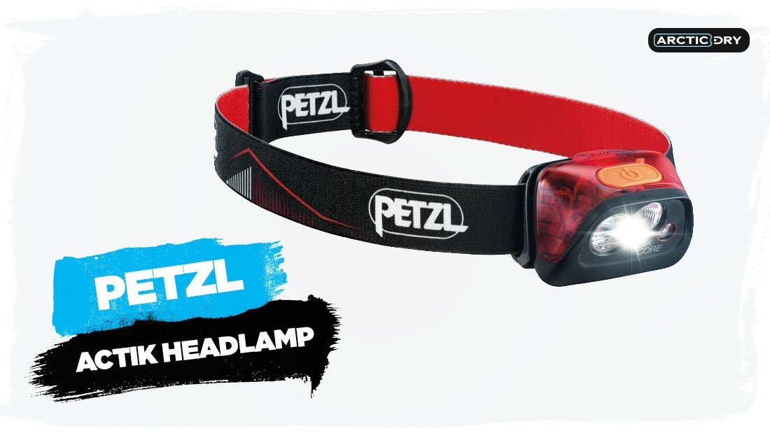 petzl-actik-headlamp
