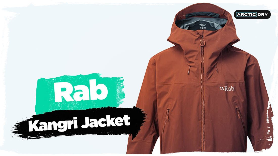 rab-kangri-waterproof-jacket