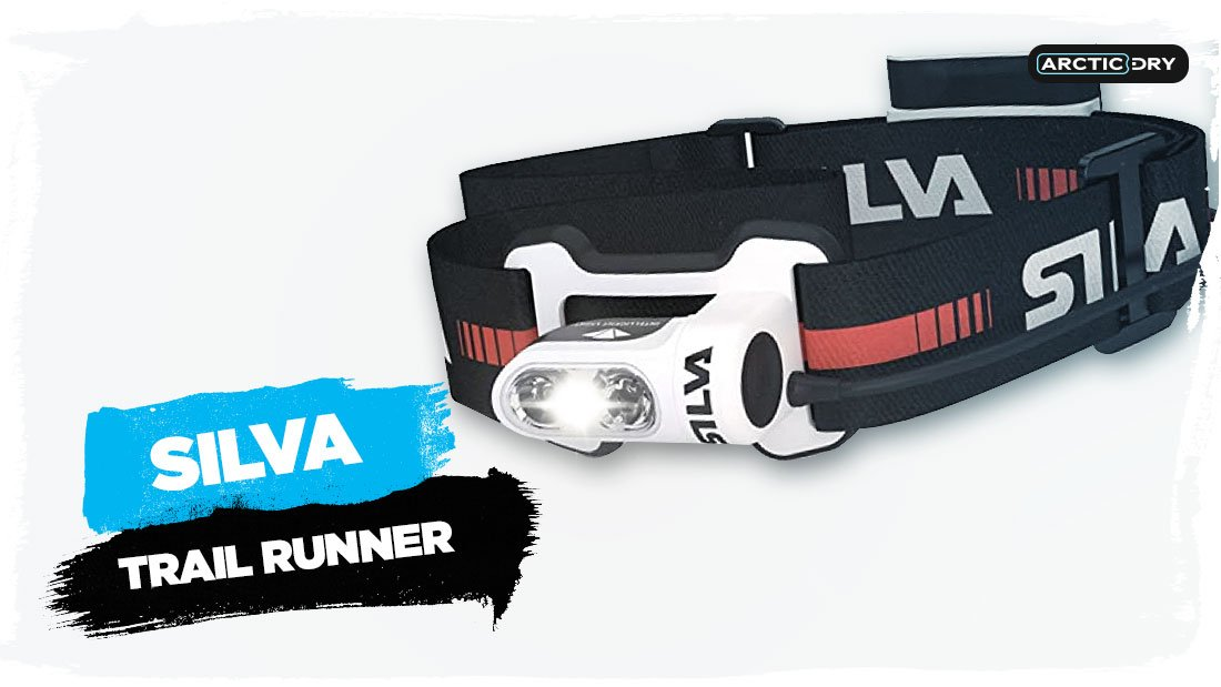 silva-trail-runner