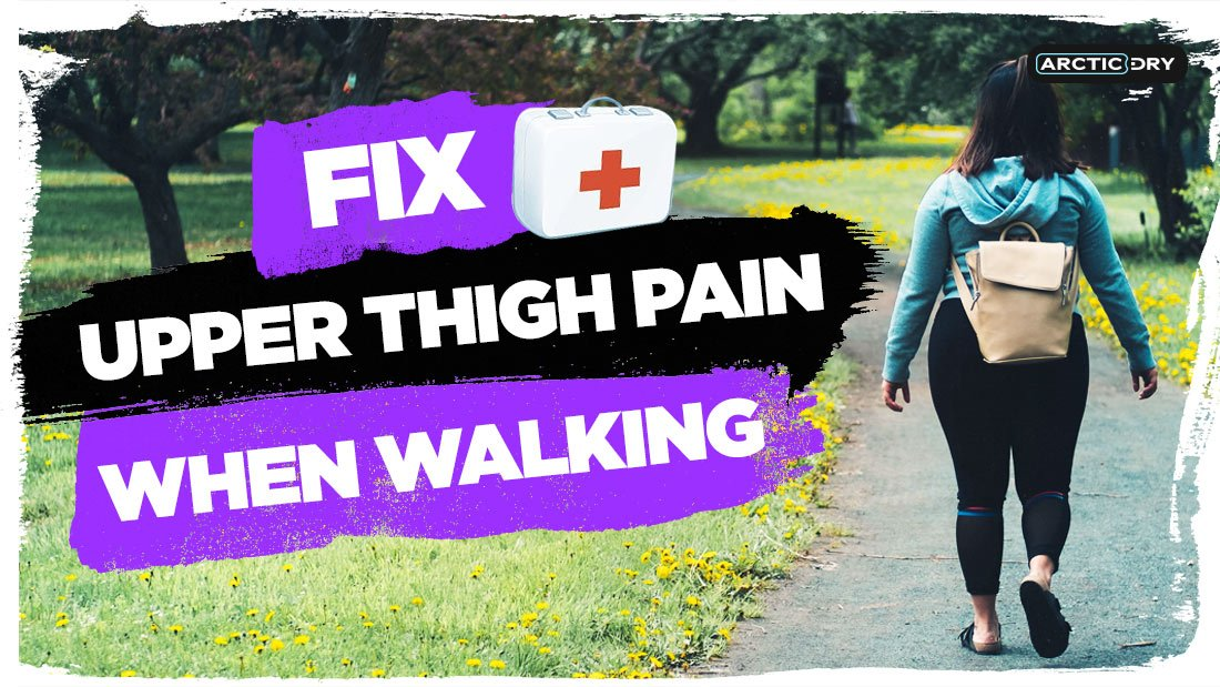 upper-thigh-pain-when-walking