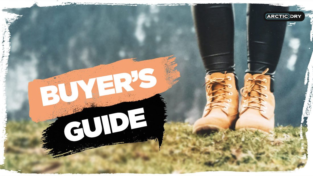 warmest-womens-winter-boots-buyers-guide