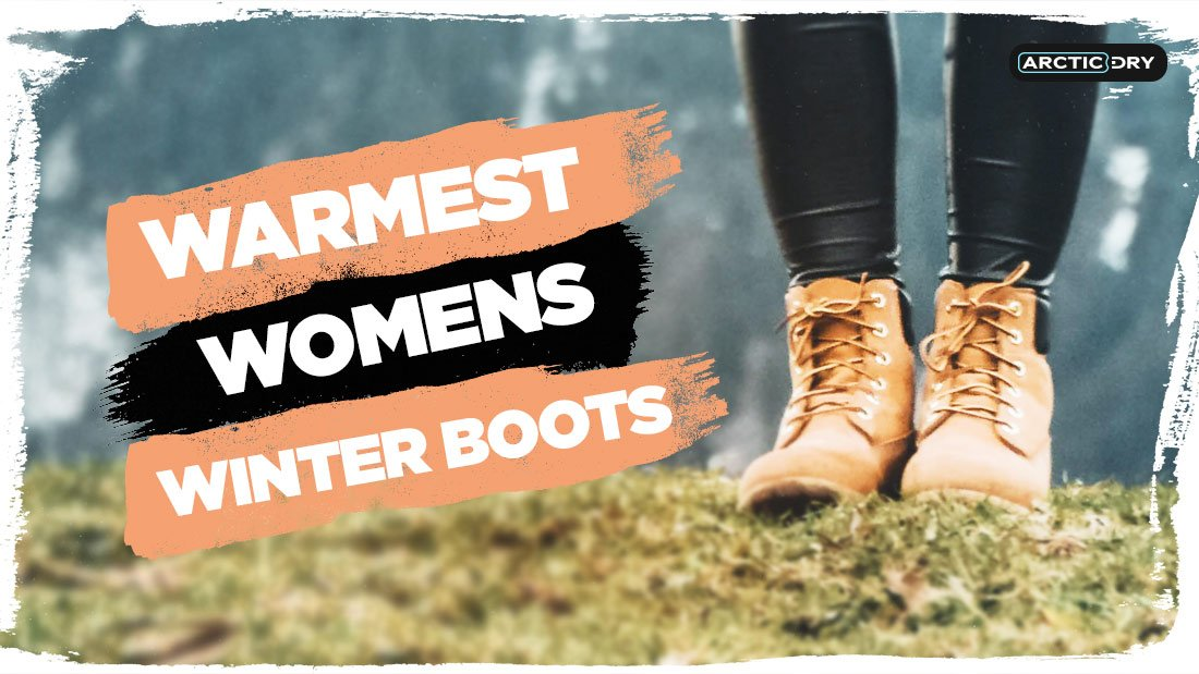 warmest-womens-winter-boots