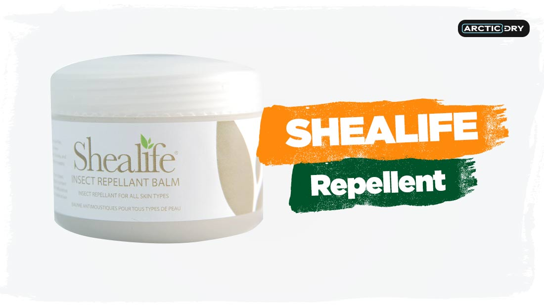 Shealife-Insect-Repellant-Balm