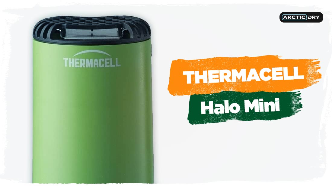 Thermacell-Halo-Mini-Mosquito-and-Midge-Protector