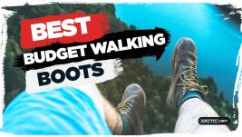 best-budget-walking-boots