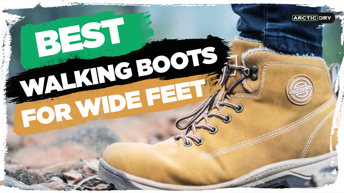 best-walking-boots-for-wide-feet