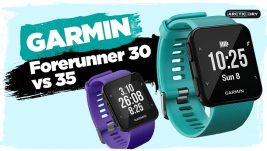 garmin-forerunner-30-vs-35