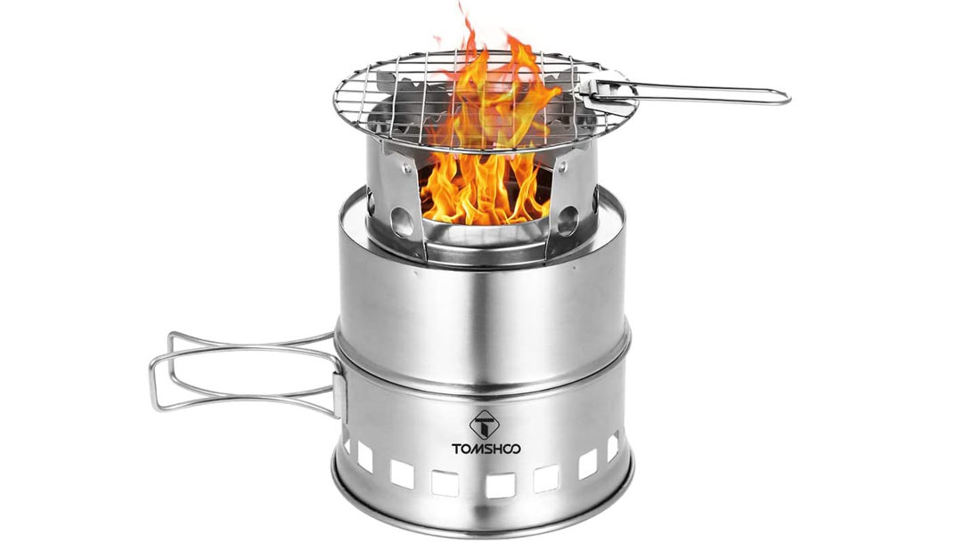 Tomshoo-Camping-Stove-Lightweight-Wood-Stove