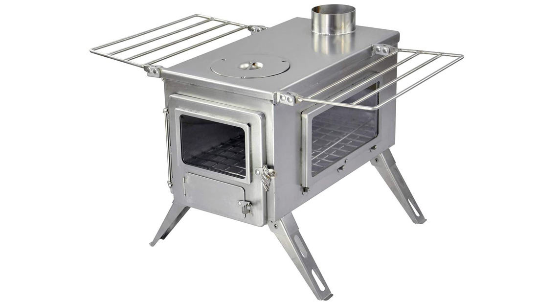 Winnerwell-Nomad-View-Large-Tent-Stove-