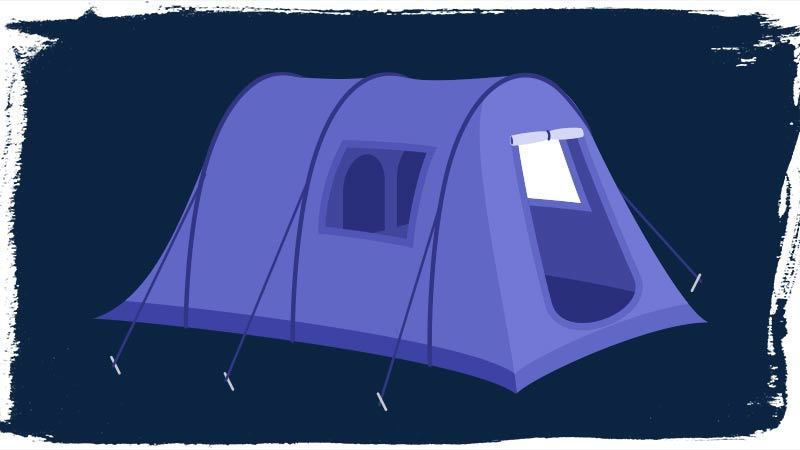 best-camping-tent