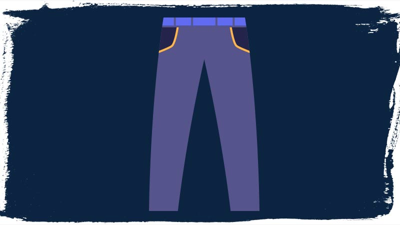 best-hiking-trousers