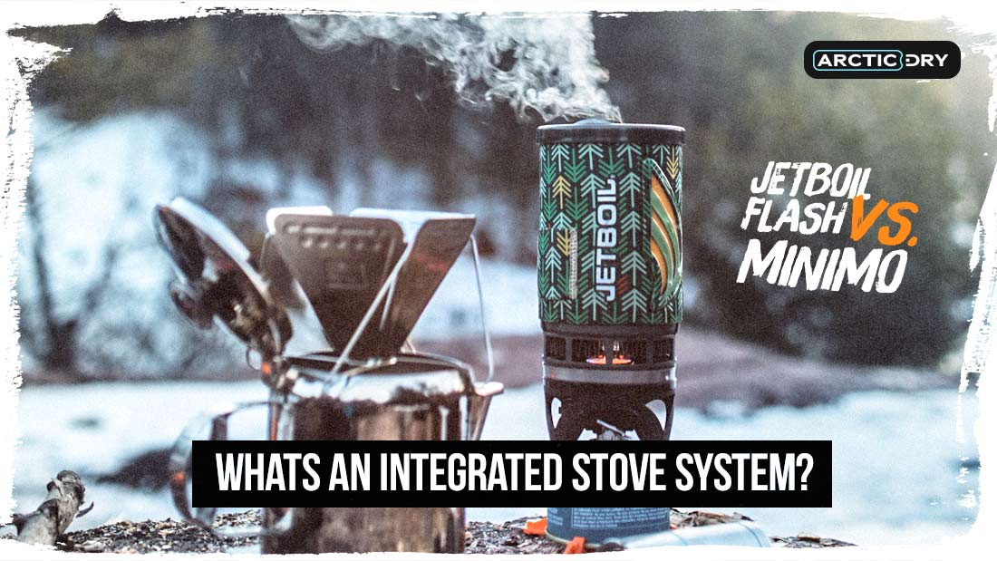 integrated-stove-system