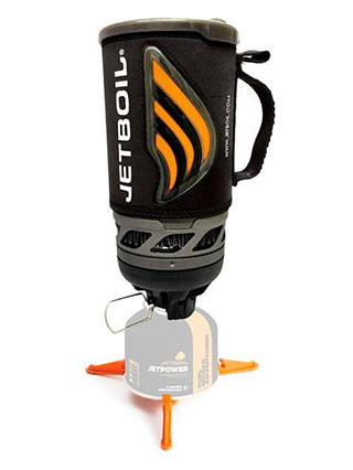 jetboil-flash-integrated-stove-system