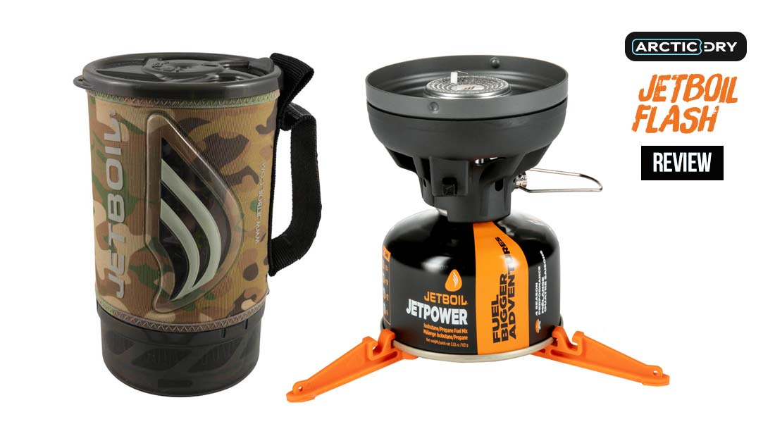 jetboil-flash-review-2