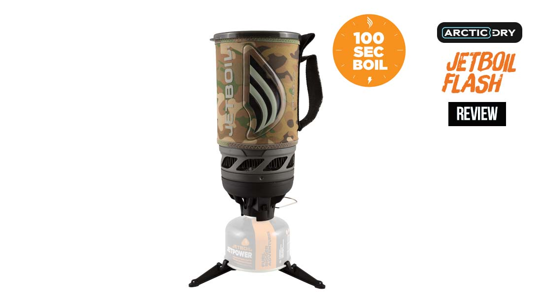 jetboil-flash-review-3