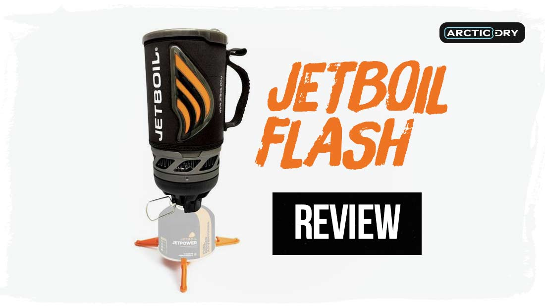 jetboil-flash-review