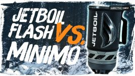 jetboil-flash-vs-minimo
