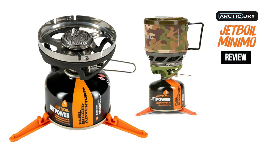 jetboil-minimo-review-2