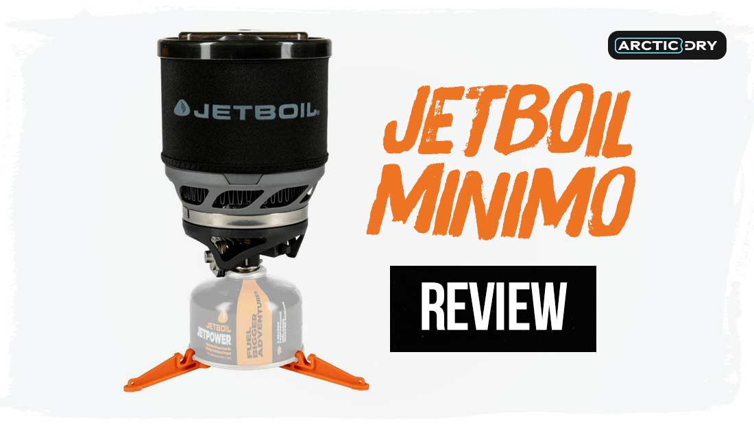 jetboil-minimo-review