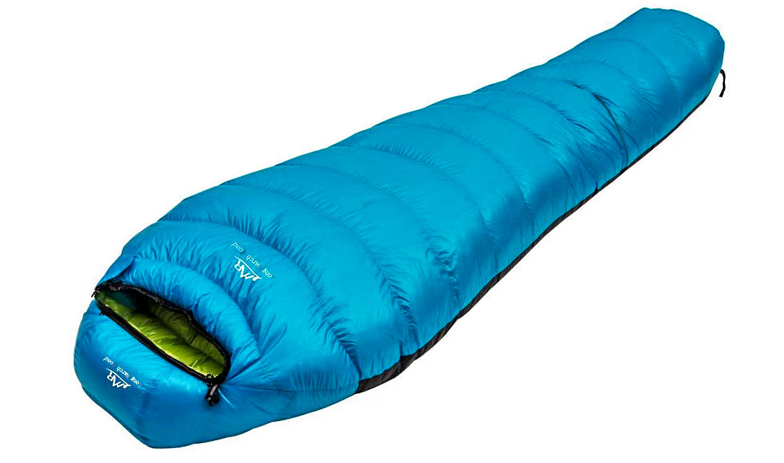 lmr-outdoors-fillpower-700-down-sleeping-bag