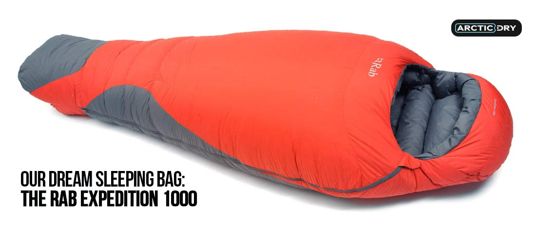 rab-expedition-1000-sleeping-bag