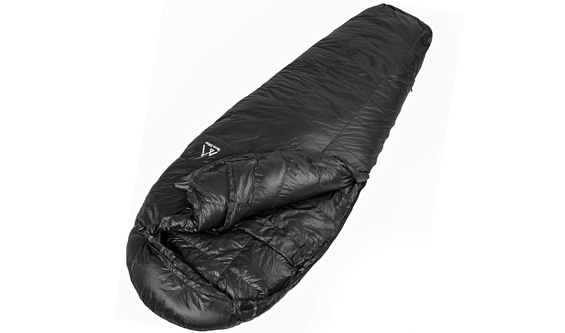 terra-hiker-duck-down-sleeping-bag