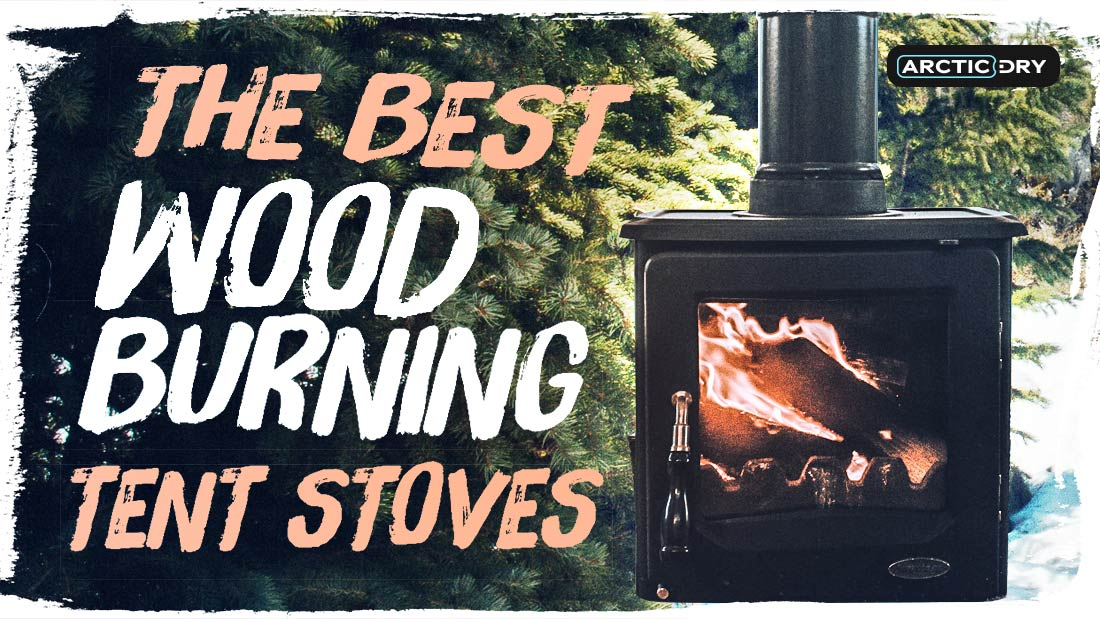 wood-burning-tent-stoves