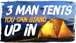 3-man-tents-you-can-stand-up-in