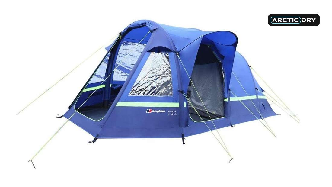 Berghaus-Air-4-Inflatable-4-Person-Family-Tent