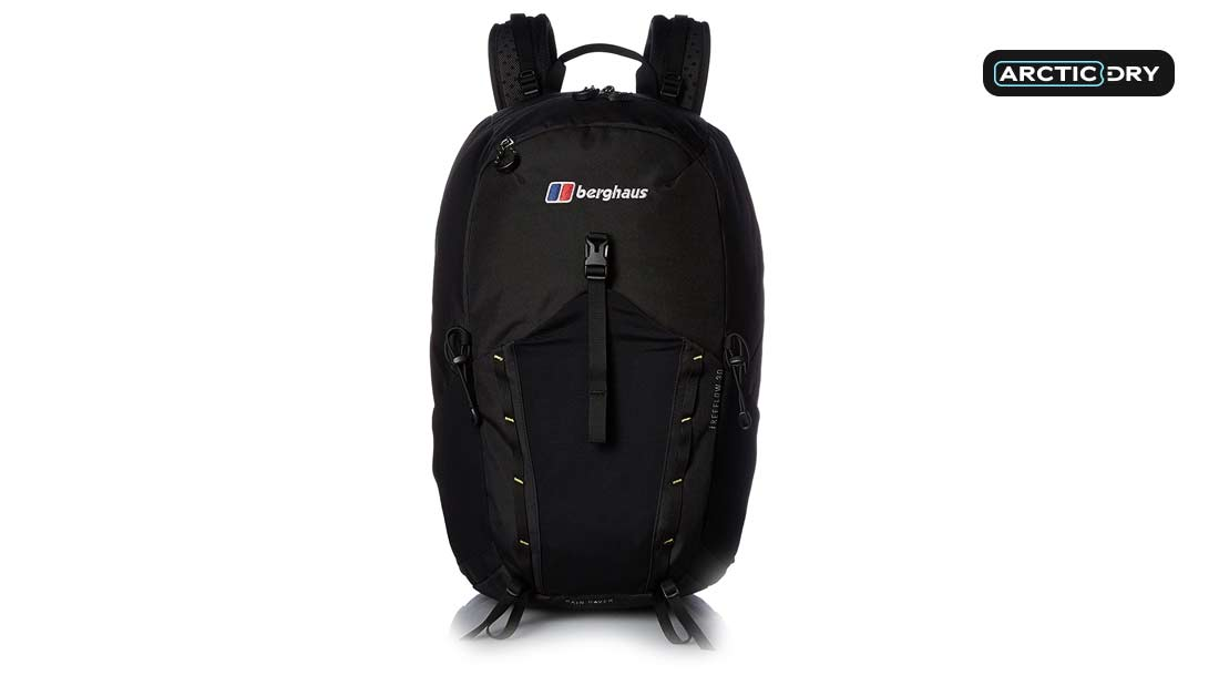 Berghaus-Freeflow-Outdoor-Backpack---30-Litres