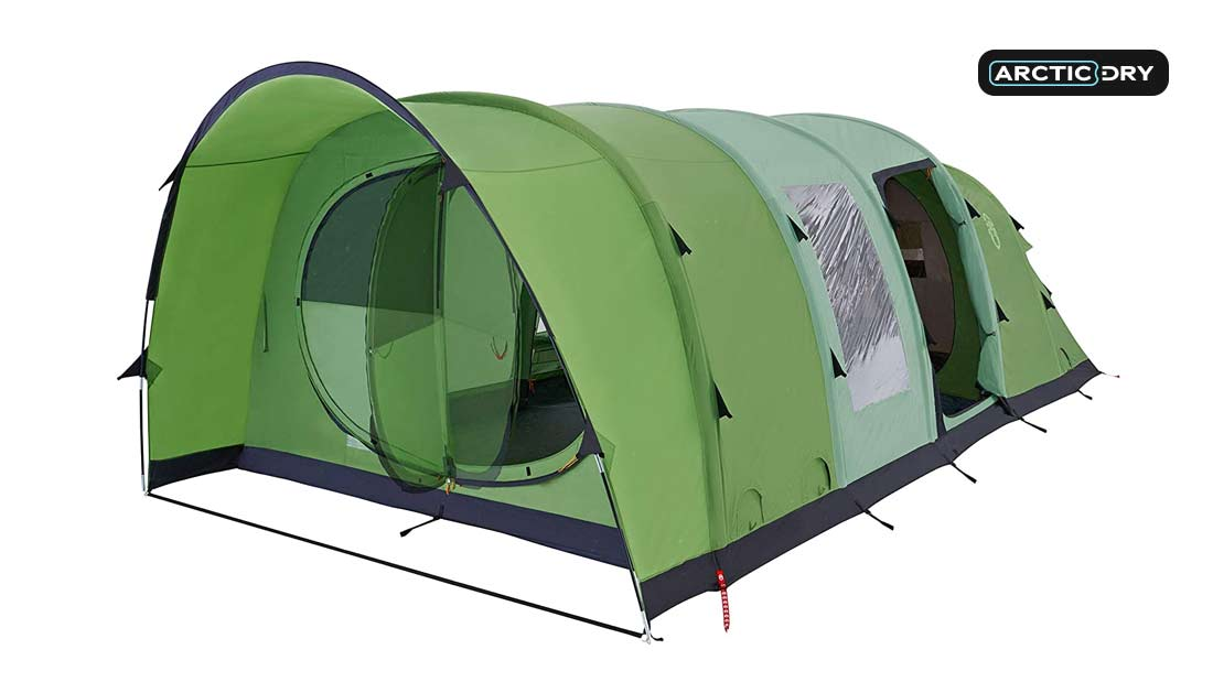_Coleman-FastPitch-Air-Valdes-Inflatable-Tent