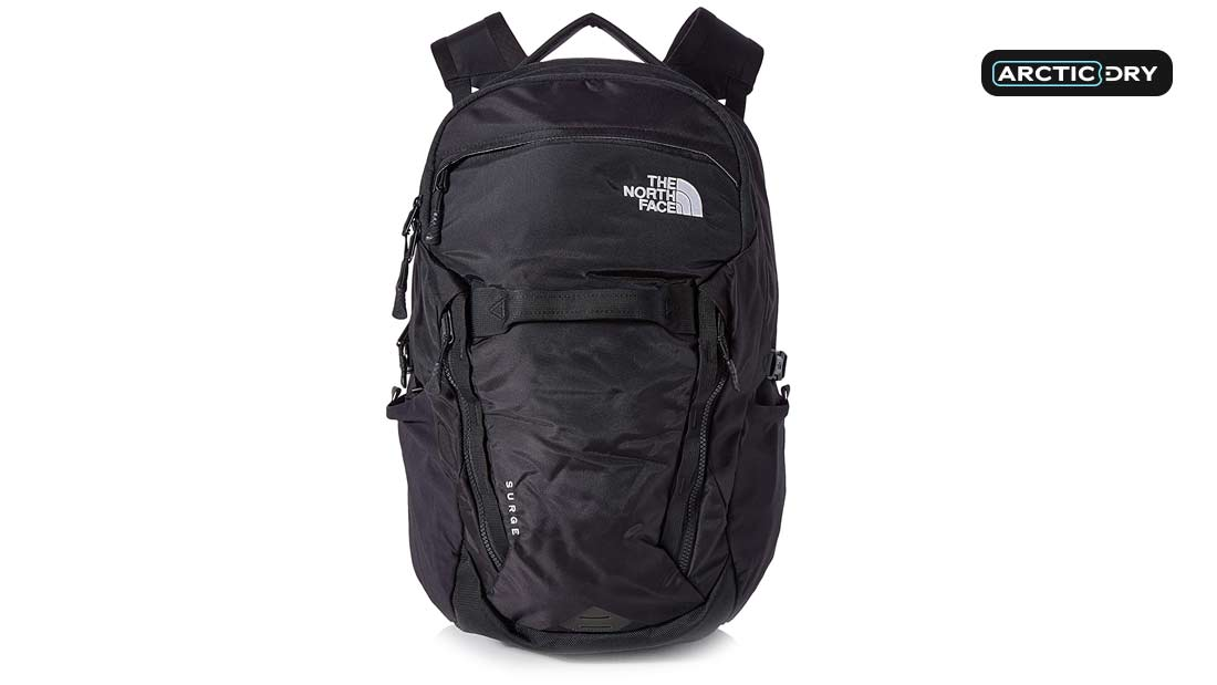 THE-NORTH-FACE-Surge-rucksack