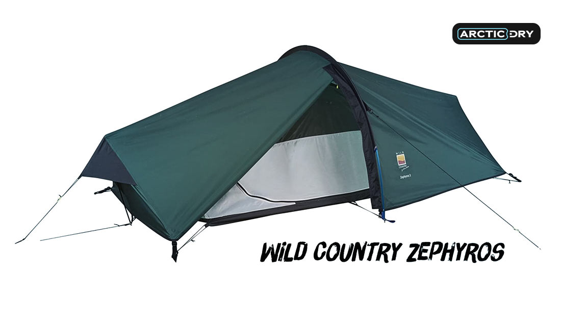 _Wild-Country-Zephyros-Compact-2-Tent