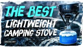 best-lightweight-camping-stove-uk
