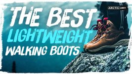 best-lightweight-walking-boots
