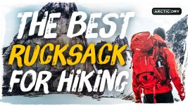 best-rucksack-for-hiking-uk