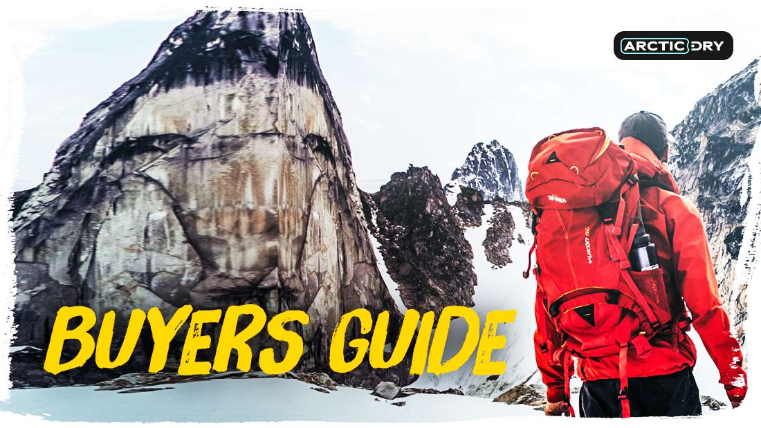 best-rucksack-for-hiking-uk-buyers-guide