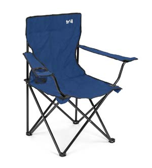 folding-camping-chair