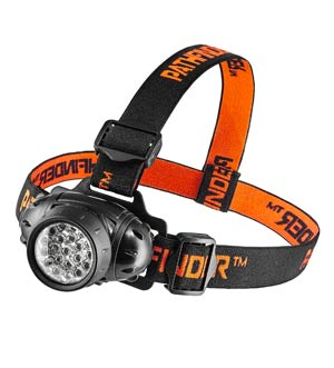 head-torch-wild-camping