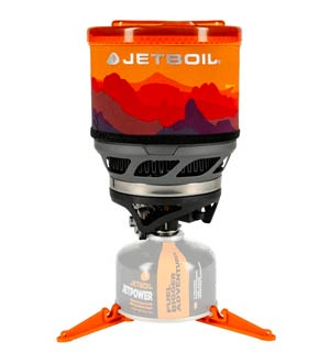 jetboil-minimo-wild-camping