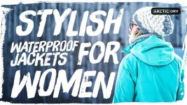 stylish-waterproof-jacket-womens