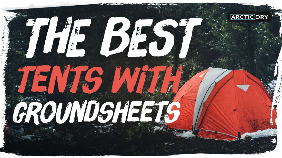 tent-with-sewn-in-groundsheet